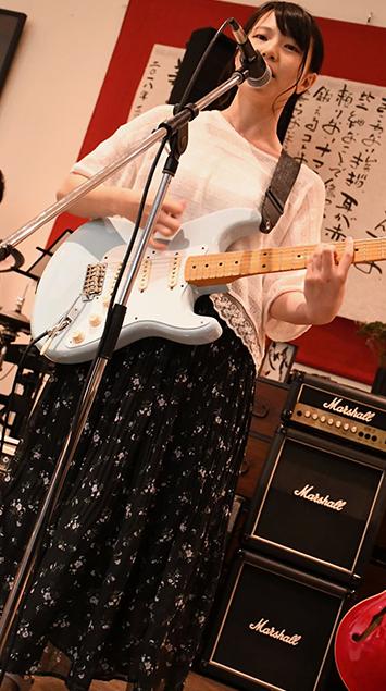 音楽教室AG-STUDIO「エージースタジオ」- 愛知県日進市の音楽教室