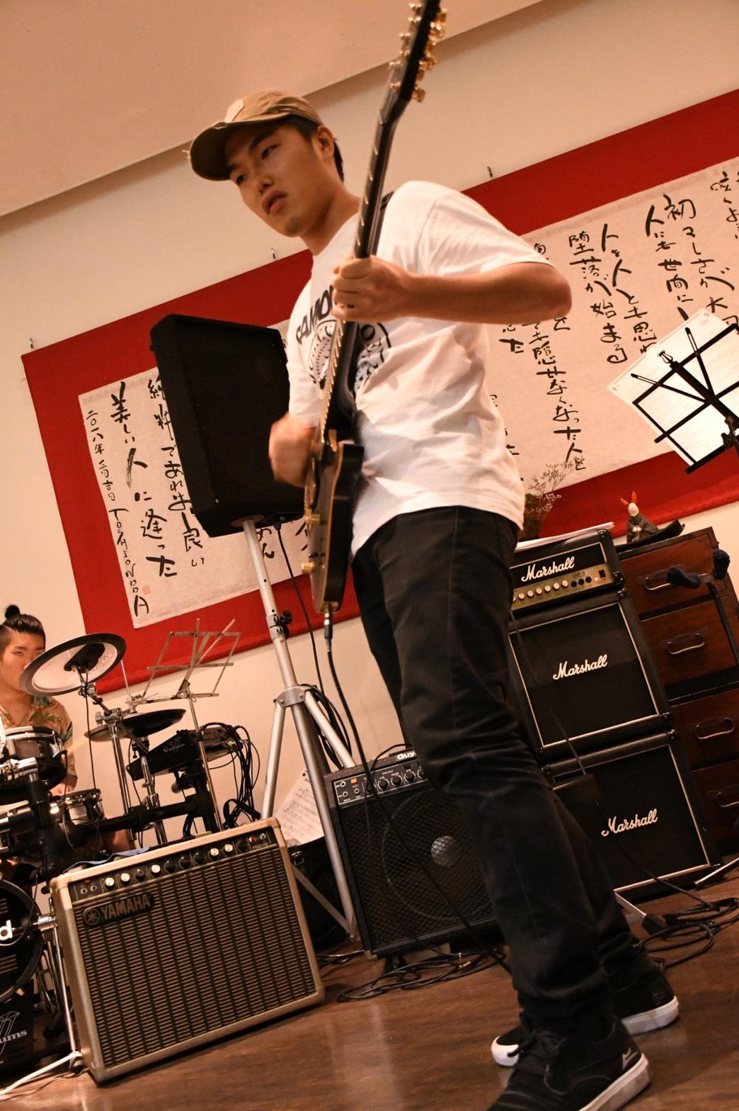 AG-STUDIO(エージスタジオ)